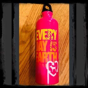 ISO Vintage VS Thermos Water Bottle